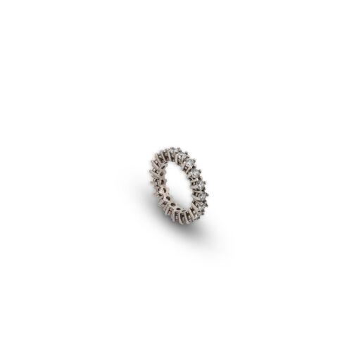 Ασημένιο δαχτυλίδι -90-κοσμήματα μαμόγλου Αθήνα