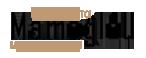 Κοσμήματα Μαμόγλου | Βέρες-μονόπετρα-Βαπτιστικοί Σταυροί Λογότυπο