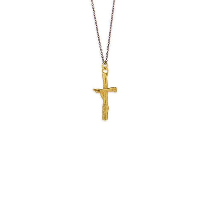 Ασημένιος σταυρός-3-κοσμήματα μαμόγλου Αθήνα