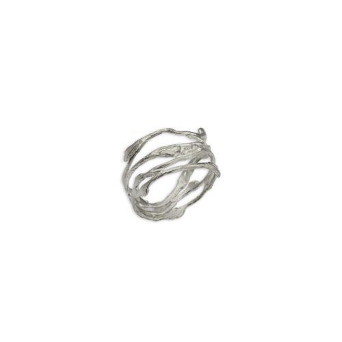 Ασημένιο δαχτυλίδι 1-κοσμήματα μαμόγλου Αθήνα