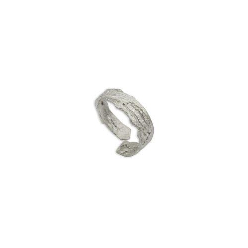 Ασημένιο δαχτυλίδι 10-κοσμήματα μαμόγλου Αθήνα