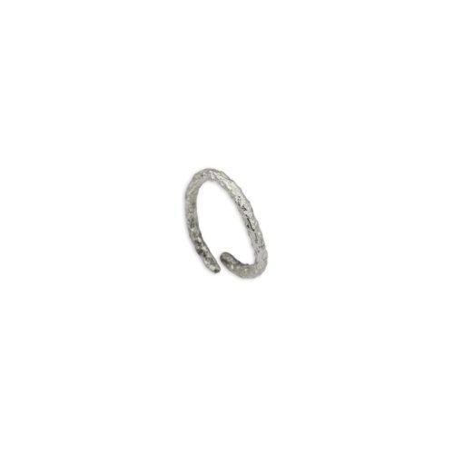 Ασημένιο δαχτυλίδι 6-κοσμήματα μαμόγλου Αθήνα