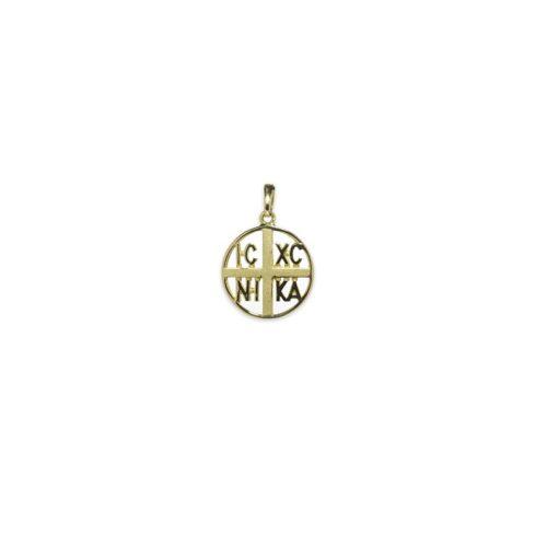 Κωνσταντινάτο Κ14-5-κοσμήματα μαμόγλου Αθήνα