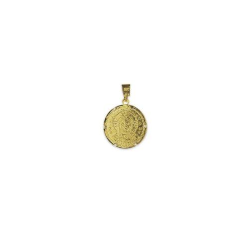 Κωνσταντινάτο Κ9-2β-κοσμήματα μαμόγλου Αθήνα