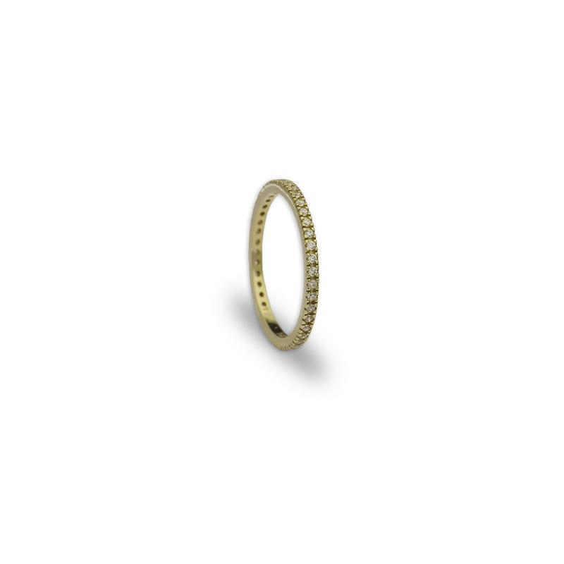 Χρυσό βεράκι 10-κοσμήματα μαμόγλου Αθήνα