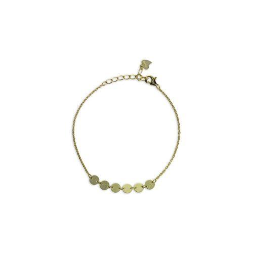 Ασημένιο Βραχιόλι -2-κοσμήματα μαμόγλου Αθήνα