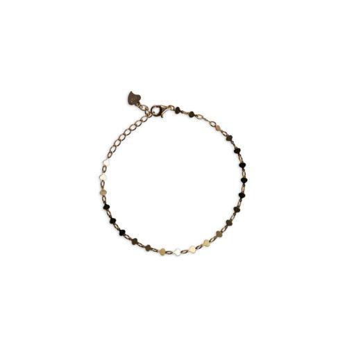 Ασημένιο Βραχιόλι -4-κοσμήματα μαμόγλου Αθήνα