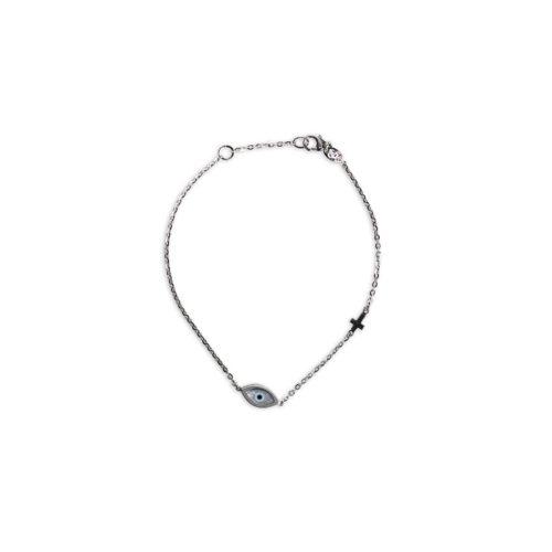 Βραχιόλι Κ14-2-κοσμήματα μαμόγλου Αθήνα