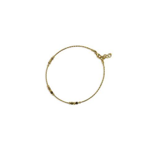 Βραχιόλι Κ14-3-κοσμήματα μαμόγλου Αθήνα