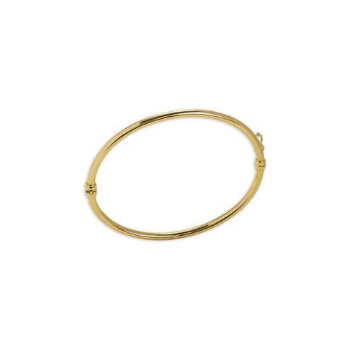 Βραχιόλι Κ14-4-κοσμήματα μαμόγλου Αθήνα