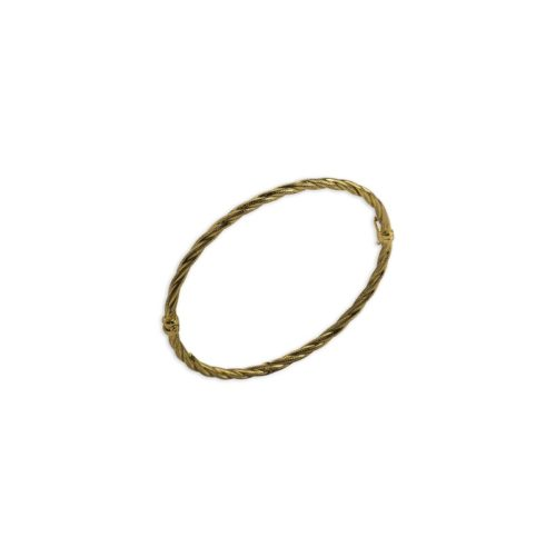 Βραχιόλι Κ14-5-κοσμήματα μαμόγλου Αθήνα
