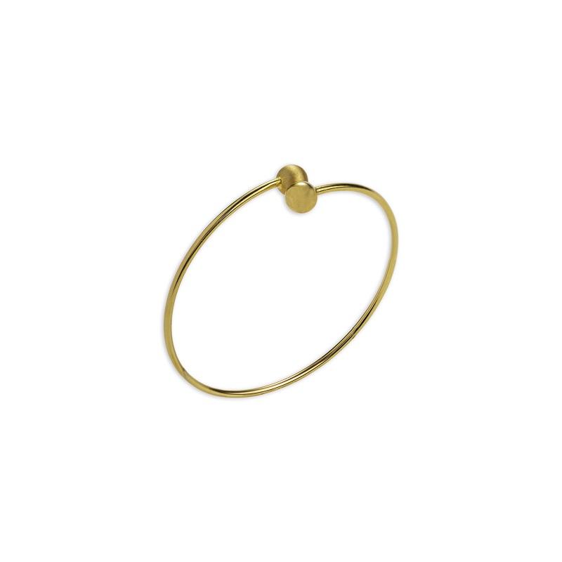 Βραχιόλι Κ14-6-κοσμήματα μαμόγλου Αθήνα