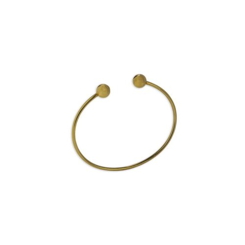 Βραχιόλι Κ14-7-κοσμήματα μαμόγλου Αθήνα