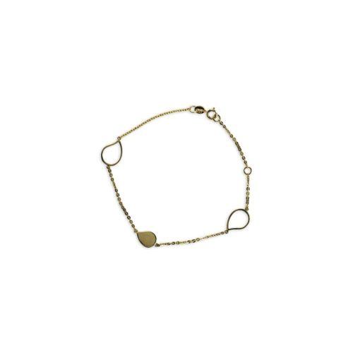 Βραχιόλι Κ9-1-κοσμήματα μαμόγλου Αθήνα