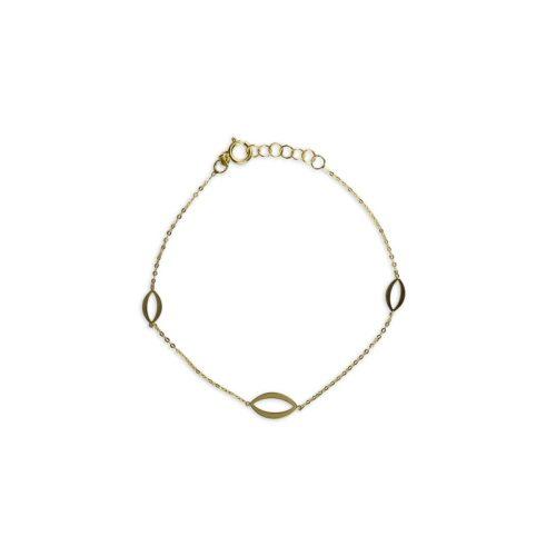 Βραχιόλι-Κ9-2-κοσμήματα-μαμόγλου-Αθήνα
