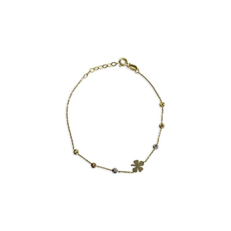 Βραχιόλι Κ9-3-κοσμήματα μαμόγλου Αθήνα