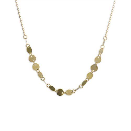 Κολιέ Κ14-13-κοσμήματα μαμόγλου Αθήνα