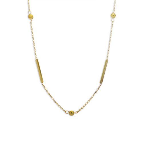 Κολιέ Κ14-14-κοσμήματα μαμόγλου Αθήνα