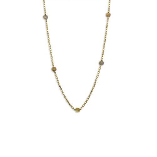 Κολιέ Κ14-15-κοσμήματα μαμόγλου Αθήνα