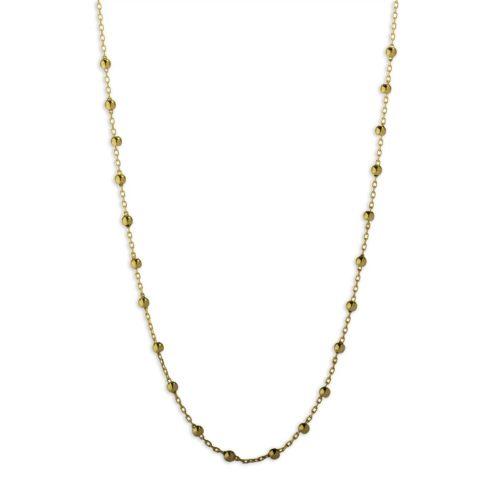 Κολιέ Κ14-16-κοσμήματα μαμόγλου Αθήνα