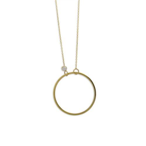 Κολιέ Κ14-17-κοσμήματα μαμόγλου Αθήνα