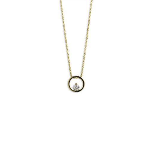 Κολιέ Κ14-19-κοσμήματα μαμόγλου Αθήνα