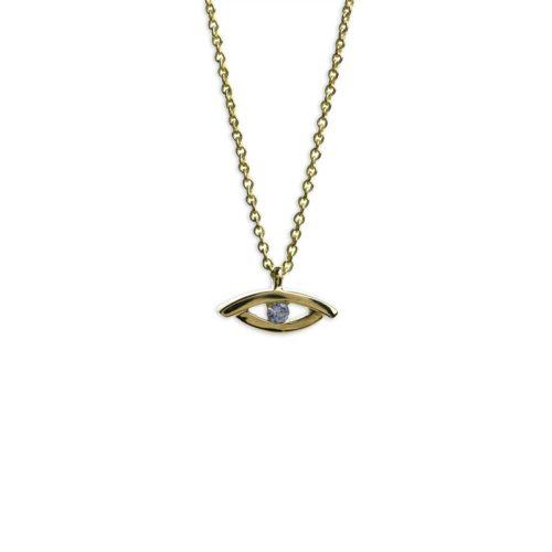 Κολιέ Κ14-20-κοσμήματα μαμόγλου Αθήνα