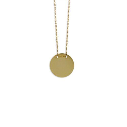 Κολιέ Κ9-9-κοσμήματα μαμόγλου Αθήνα
