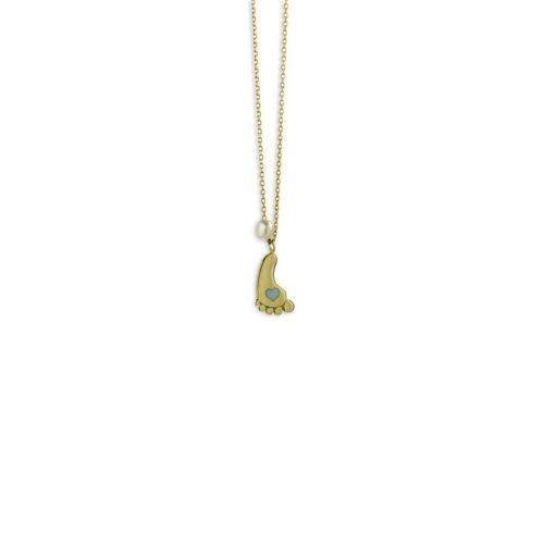 Κολιέ Κ9-1-κοσμήματα μαμόγλου Αθήνα