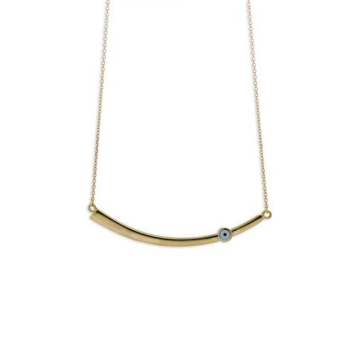 Κολιέ Κ9-7-κοσμήματα μαμόγλου Αθήνα