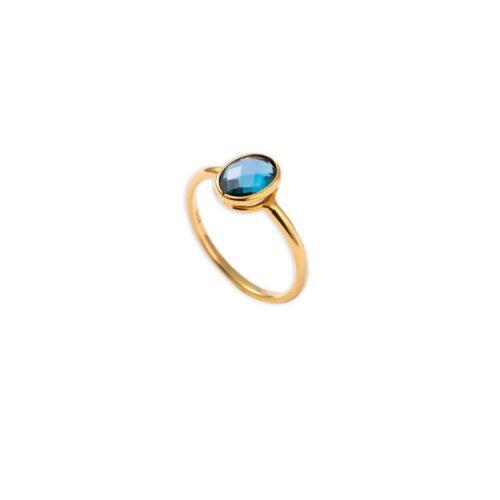 Χρυσό δαχτυλίδι 2-κοσμήματα μαμόγλου Αθήνα