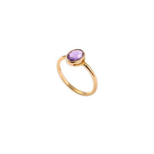 Χρυσό δαχτυλίδι 3-κοσμήματα μαμόγλου Αθήνα