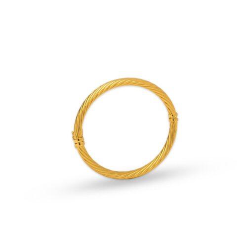 Βραχιόλι ασημένιο επιχρυσωμένο-40-κοσμήματα μαμόγλου Αθήνα