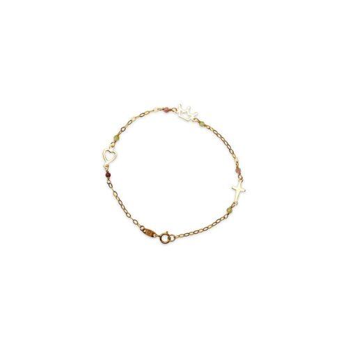 Βραχιόλι με στοιχεία Κ9-40-κοσμήματα μαμόγλου Αθήνα
