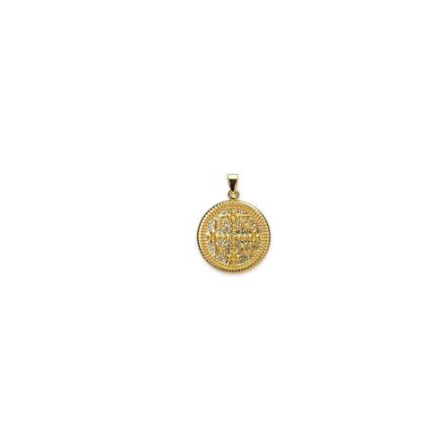Κωνσταντινάτο Κ9-30-κοσμήματα μαμόγλου Αθήνα