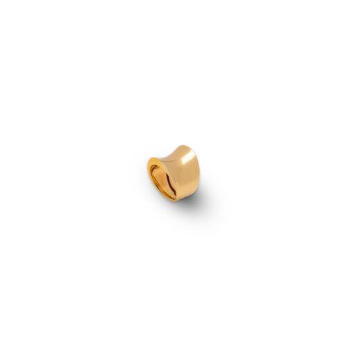 Χρυσό δαχτυλίδι 30-κοσμήματα μαμόγλου Αθήνα