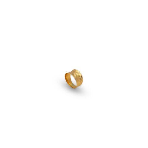 Χρυσό δαχτυλίδι 31-κοσμήματα μαμόγλου Αθήνα