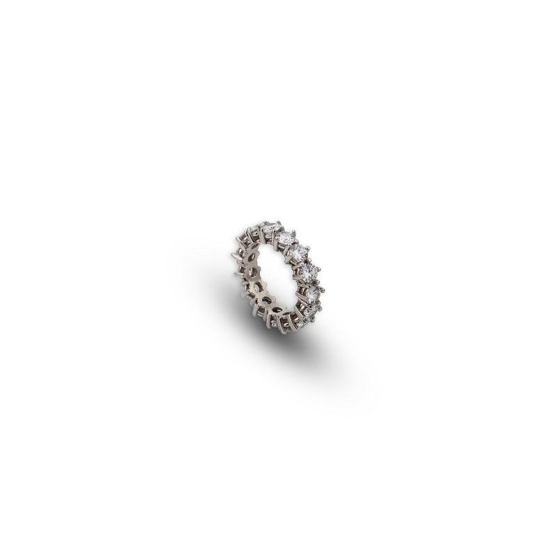Ασημένιο δαχτυλίδι -91-κοσμήματα μαμόγλου Αθήνα