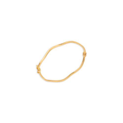 Βραχιόλι Κ14-90-κοσμήματα μαμόγλου Αθήνα