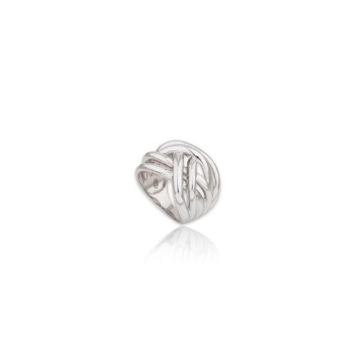 Ασημένιο δαχτυλίδι -103-κοσμήματα μαμόγλου Αθήνα