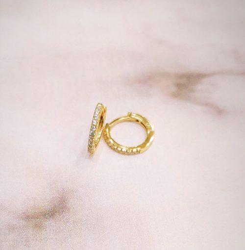 Κρικάκια 013-Κοσμήματα Μαμόγλου αθήνα