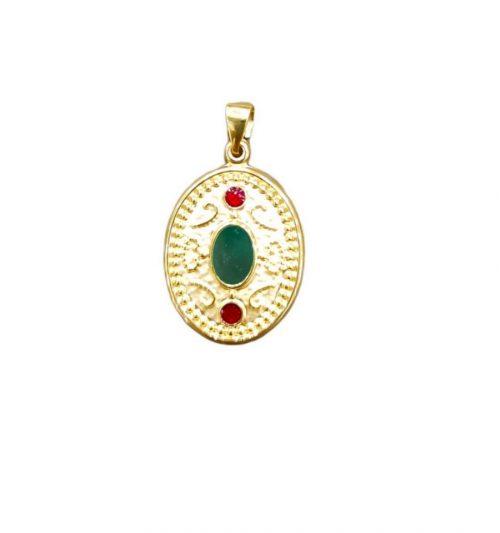 Κωνσταντινάτο Κ9-40α-κοσμήματα μαμόγλου Αθήνα