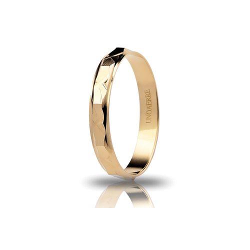 Χρυσές βέρες-κοσμήματα μαμόγλου-AF_293 genziana