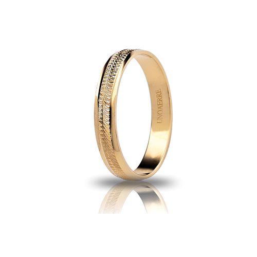 Χρυσές βέρες -κοσμήματα μαμόγλου-AF_294 DALIA